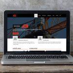 Online il nuovo sito